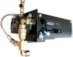 Воздухонагреватели EnergyLogic