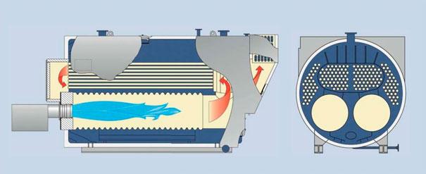 Дизельные теплообменники Пластины теплообменника Alfa Laval TS20-MFG Балашов