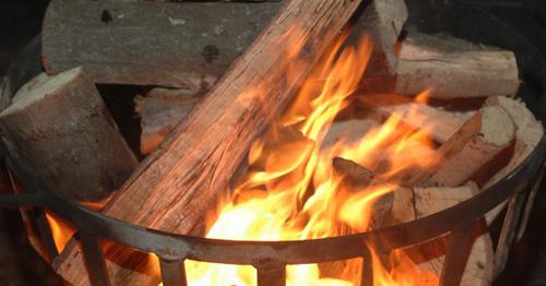 воздухонагреватели и печи на жидком топливе