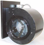 Вентилятор EnergyLogic